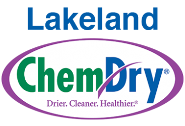 Lakeland Chem-Dry